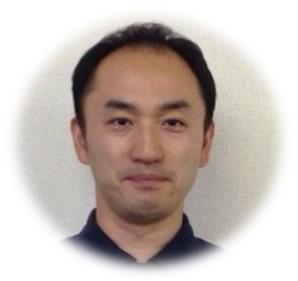 東京第2センター(八王子) 平田センター長