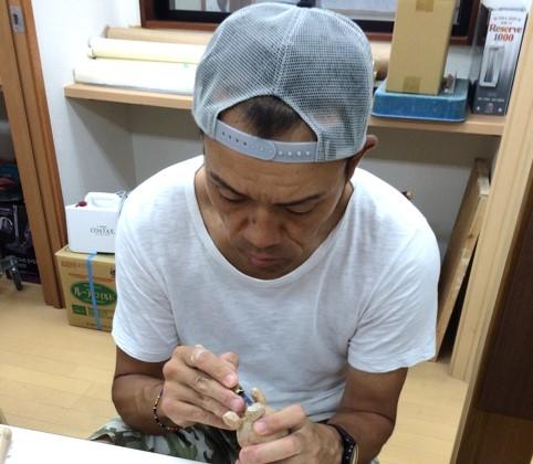 藤本本部長 (482x420)