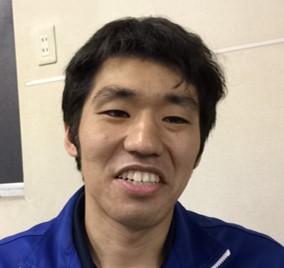 佐藤さん (284x268)