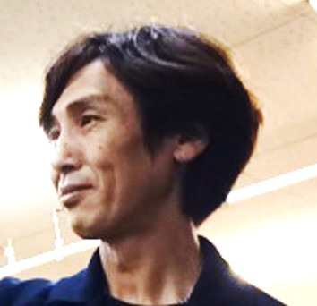 大草さん (354x342)