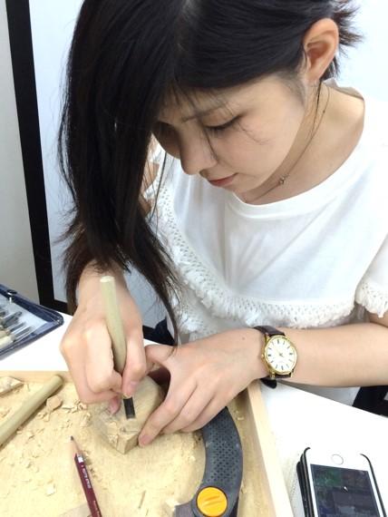 小林さん (428x570)