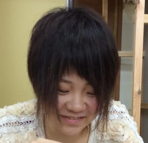 金子さん (503x485)