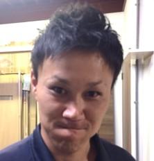 福島SS (222x232)