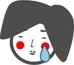 new_やまちゃん泣き