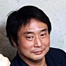 img_yoshida_icon