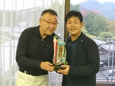 1_hirotasama