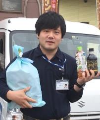 saitama_okunosan