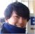 mabusan_icon