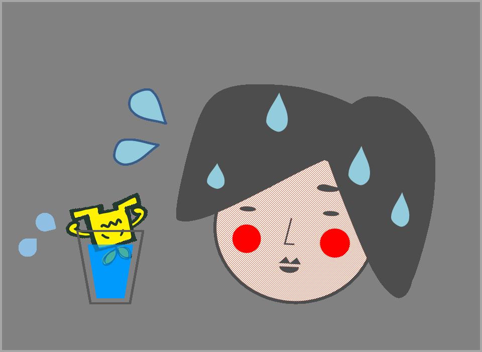 2018年7月一覧 株式会社バーンリペア公式ブログ 下宿屋やまちゃん