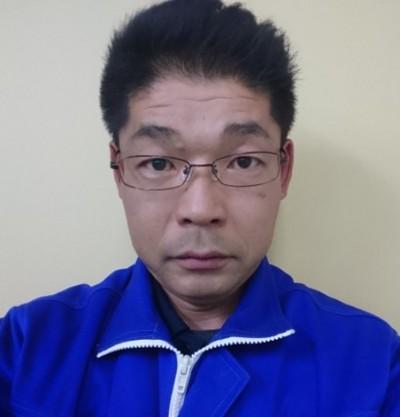hanaokasan04