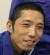 ブログ用04(木野さん)