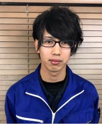 hanaokasann - コピー